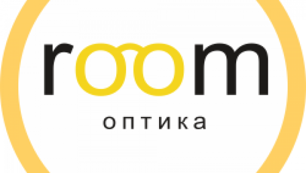 ROOM Optical Store