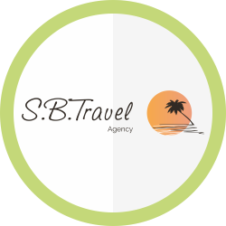 S.B. TRAVEL AGENCY