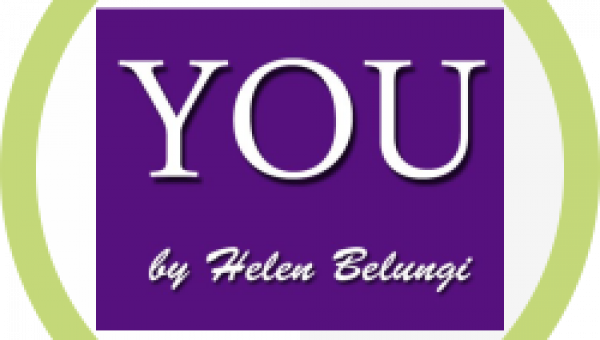 YOU BY HELEN BELUNGI