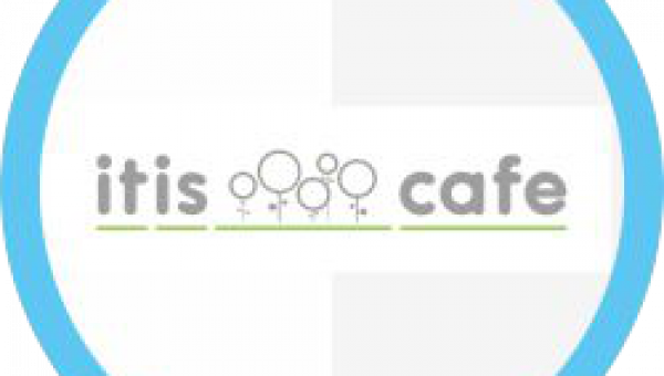 ITIS CAFE