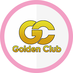 GOLDEN CLUB